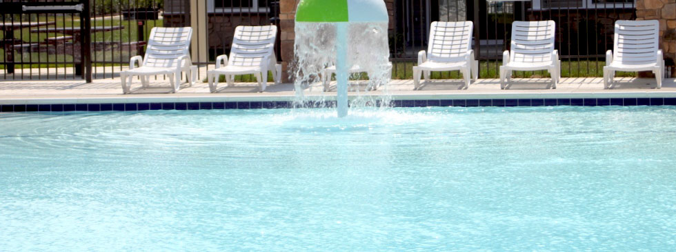 Chesapeake Pools-The Pool and Spa Professionals